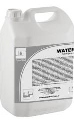 WATER REPELL - Hidrofugante de Base Aquosa - (Pronto Uso)