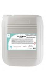 BREAKFRESH- Detergente Aditivo (03 ml por kg roupa)