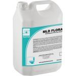 MLD FLORAL - Desinfetante para Uso Geral (1 litro faz até 100 litros)