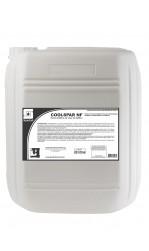 COOLSPAR NF - Fluido Sintetico de Corte e Retifica (01 Litro faz até 30 litros)