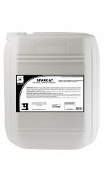 SPARCAT -  Óleo Solúvel, Lubrificante e Refrigerante 20 litros (01 Litro faz até 40 litros)